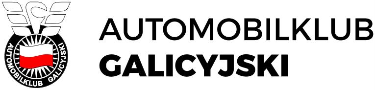 Automobilklub Galicyjski